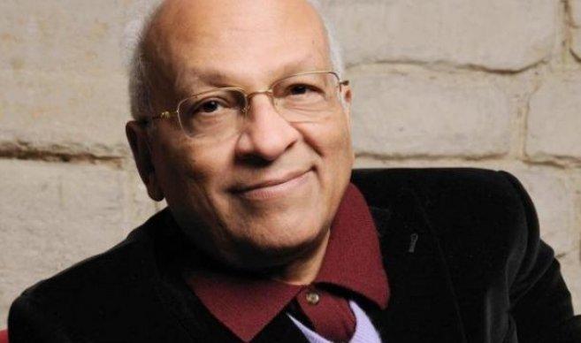 Fallece Gamal Ghitany, El Arquitecto De La Novela árabe