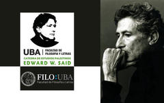 Curso sobre Edward Said